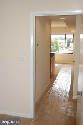 Rent this 1 bed apartment on Metro Lab Walk-in Clinic in 3422 Georgia Avenue Northwest, Washington