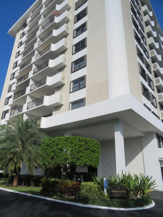 Rent this 2 bed condo on 1200 Marine Way in North Palm Beach, FL