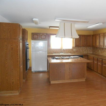 Rent this 7 bed house on 1321 Winona Ave in Morgantown, WV