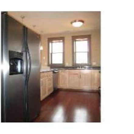 Rent this 2 bed apartment on 581 East Hillside Drive in Bloomington, IN 47401