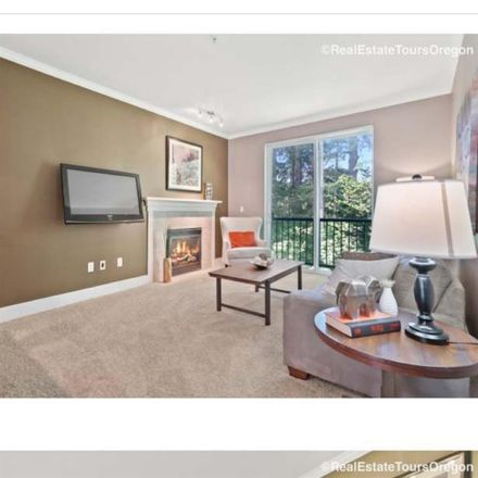 Rent this 1 bed room on 6945 Southwest Dale Avenue in Beaverton, OR 97008