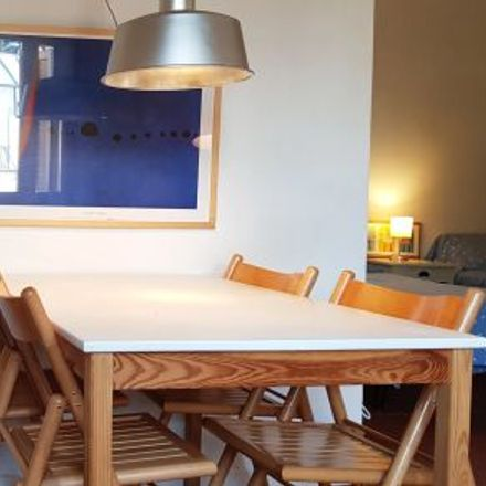 Rent this 4 bed apartment on Pans & Company in La Rambla, 08001 Barcelona