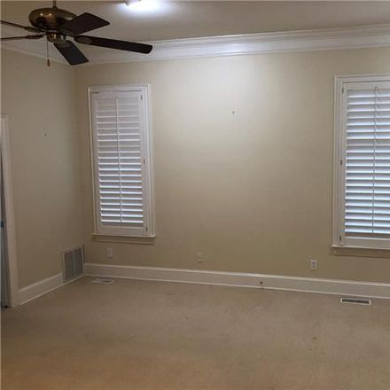Rent this 3 bed house on 1339 Maryland Avenue in Charlotte, NC 28209