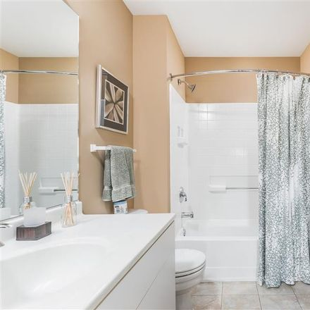 Rent this 2 bed apartment on 2925 Meadowlark Lane in Waukegan, IL 60087