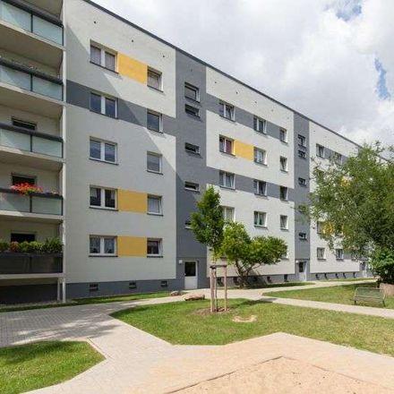 Rent this 2 bed apartment on Magdeburg in Neu Olvenstedt, SAXONY-ANHALT