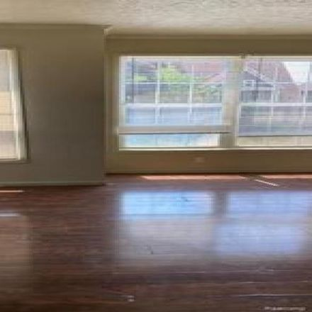Rent this 3 bed house on 325 Ferris Street in Highland Park, MI 48203