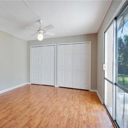 Rent this 3 bed house on 701 Grove Avenue in Seminole County, FL 32701