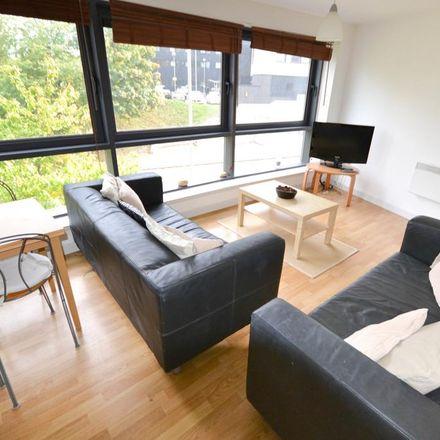 Rent this 2 bed apartment on Baltic Quay in 169-190 Baltic Quay, Gateshead NE8 3QZ