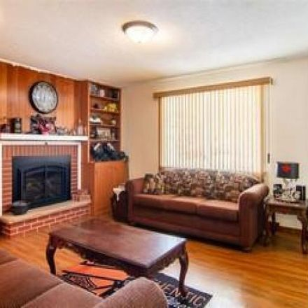 Rent this 3 bed house on 240 Sarah Street in Kaukauna, WI 54130