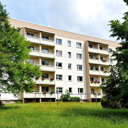 Rent this 2 bed apartment on Walter-Richter-Straße 12 in 01796 Pirna, Germany