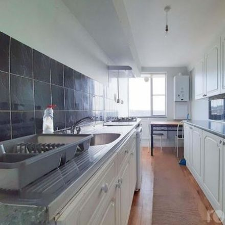 Rent this 2 bed apartment on Harmony Way in London NW4 2BD, United Kingdom