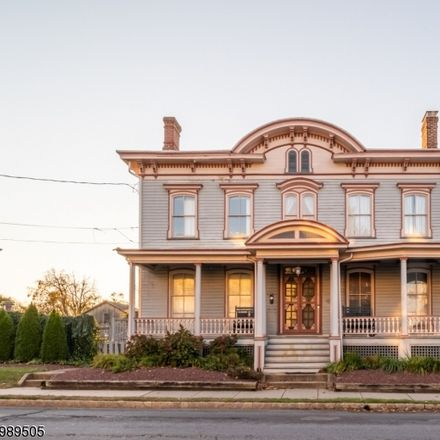 Rent this 4 bed house on Main St in Flemington, NJ