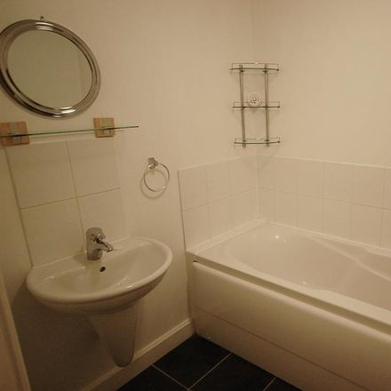 Rent this 2 bed apartment on Perdeen Hotel in Westby Road, Holdenhurst BH5 1FA
