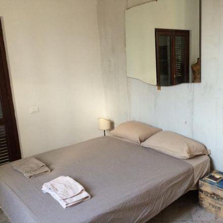 Rent this 5 bed room on Viale dello Scalo San Lorenzo in 00185 Rome Roma Capitale, Italy