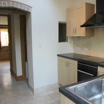 Rent this 2 bed house on Binswood End in Stratford-on-Avon CV33 9LN, United Kingdom
