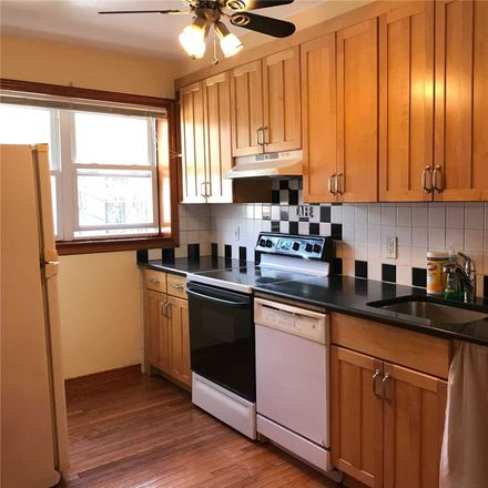 Rent this 1 bed house on 46-11 65th Place in New York, NY 11377