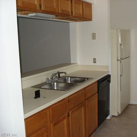 Rent this 2 bed apartment on Madison Chase in Hampton, VA