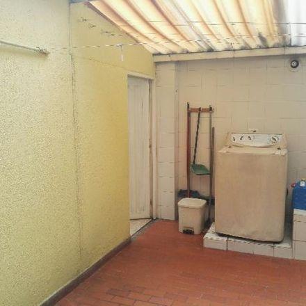 Rent this 3 bed apartment on Carrera 81D in Localidad Fontibón, 110931 Bogota