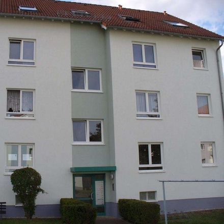 Rent this 2 bed loft on Hainichen in Crumbach, SAXONY