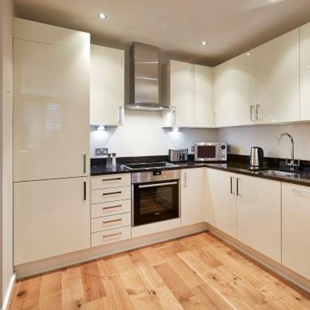 Rent this 2 bed apartment on William Street in Windsor SL4 1ED, United Kingdom
