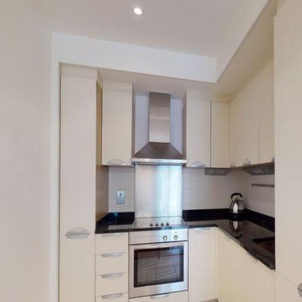 Rent this 2 bed apartment on Cowper Hall in Riverside Apartments, Milltown