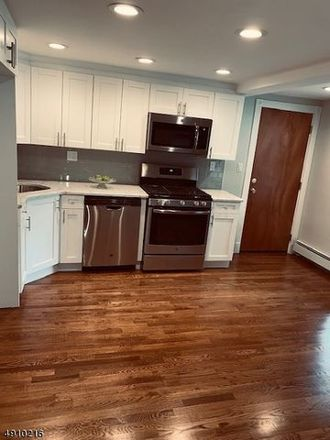 Rent this 2 bed apartment on 318 Princeton Avenue in Jersey City, NJ 07305