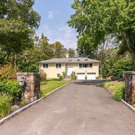 Rent this 5 bed house on 1 Hilltop Drive in North Salem, NY 10560