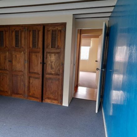 Rent this 3 bed apartment on Calle 150 in Localidad Usaquén, 110131 Bogota