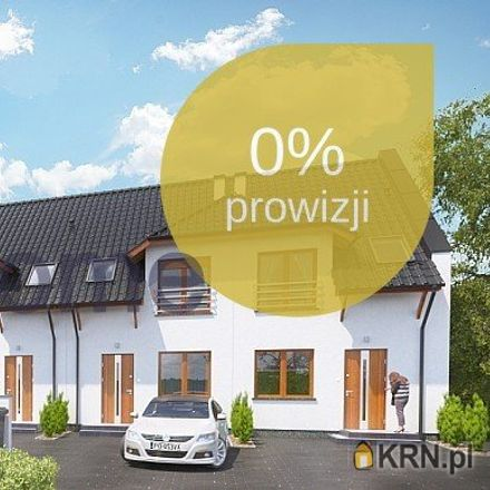 Rent this 4 bed house on Niemiecka 13 in 64-100 Leszno, Poland