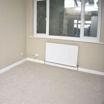 Rent this 3 bed house on Southlands Grove West in Bradford BD20 5HX, United Kingdom