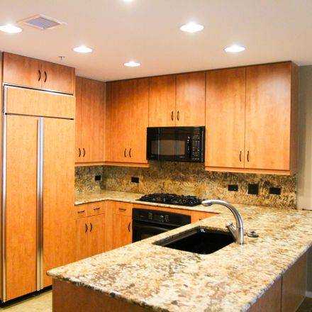 Rent this 2 bed apartment on 7151 East Rancho Vista Drive in Scottsdale, AZ 85251
