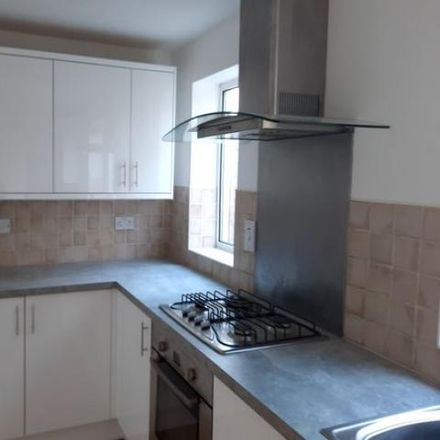 Rent this 2 bed house on Stonydelph Lane in Tamworth B77 4HL, United Kingdom