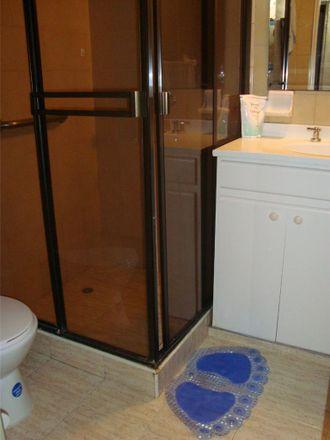 Rent this 1 bed room on Niza - Calle 127 in TransMilenio - Troncal Suba, Suba