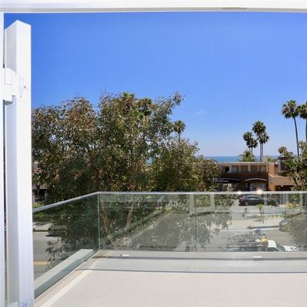 Rent this 2 bed apartment on S Coast Hwy in Laguna Beach, CA