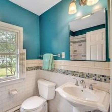 Rent this 4 bed house on 5226 Duvall Drive in Bethesda, MD 20816