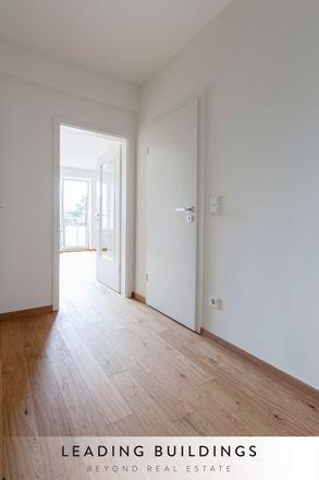 Rent this 1 bed apartment on Pempelfort in Dusseldorf, North Rhine-Westphalia