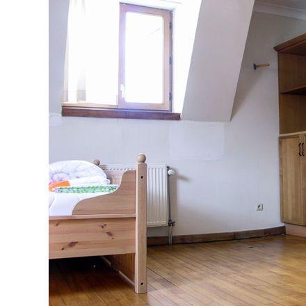 Rent this 2 bed apartment on Boulevard Emile Jacqmain - Emile Jacqmainlaan 124 in 1000 Ville de Bruxelles - Stad Brussel, Belgium