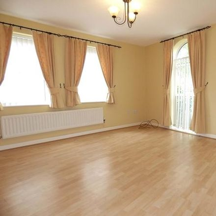 Rent this 2 bed apartment on Holland Wood in Holland House Road, South Ribble PR5 4JG