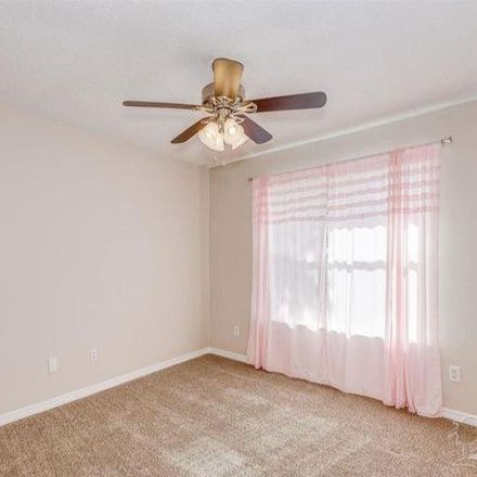 Rent this 3 bed house on 5809 Jameson Circle in Santa Rosa County, FL 32571