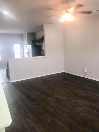 Rent this 4 bed house on SW Loudon Dr in Bentonville, AR