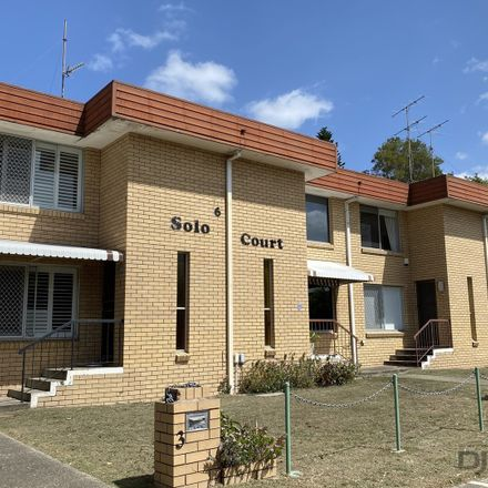 Rent this 2 bed apartment on 5/6 Duet Drive