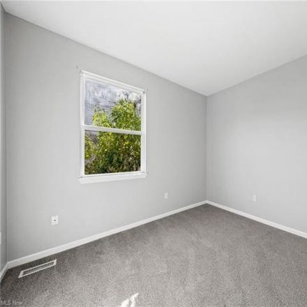 Rent this 3 bed house on River Valley Boulevard in North Royalton, OH 44233