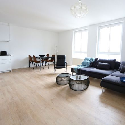 Rent this 3 bed apartment on Upvest in Torstraße 177, 10115 Berlin