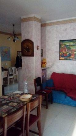 Rent this 1 bed room on Via Asinari di Bernezzo in 58, 10146 Turin TO