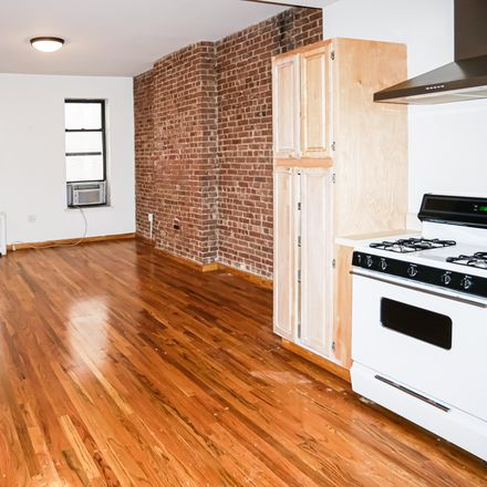 Rent this 1 bed apartment on 1157 3rd Avenue in New York, NY 10065