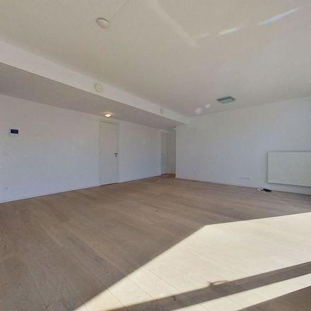 Rent this 3 bed apartment on Ramen in Rue du Fossé aux Loups - Wolvengracht 28/4, 1000 City of Brussels