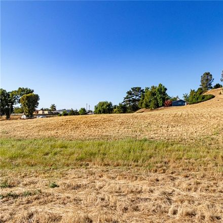 Rent this 0 bed apartment on 8165 San Gabriel Road in Atascadero, CA 93422