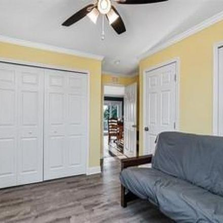 Rent this 2 bed house on 194 East North Branch Road in Hillsborough County, FL 33570