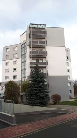 Rent this 1 bed apartment on Talstraße in 90522 Oberasbach, Germany