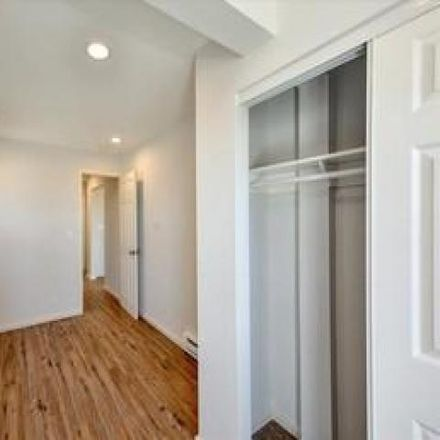 Rent this 2 bed house on 2581 Columbia Boulevard in Richmond, CA 94804